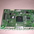 EBR63549503, EAX61314901, Main Logic CTRL Board for LG