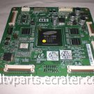 LJ41-03703A, LJ92-01371A, BN96-03366A, Main Logic CTRL Board for Samsung