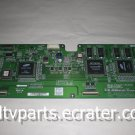 LJ41-01968A,  LJ92-00975G, 1EDM10313, Main Logic CTRL Board for Funai