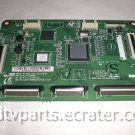 BN96-20045A LJ92-01848A, LJ41-09859A, Main Logic CTRL Board for Samsung