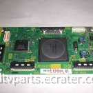 TNPA53051D, EM5305, TNPA5305,  Main Logic CTRL Board for Sanyo