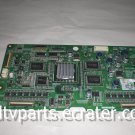 BN96-02035A, BN96-02409A, LJ41-03055A, LJ92-01270A, Main Logic CTRL Board for Samsung