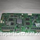 BN96-02035A, BN96-02409A, LJ41-03055A, LJ92-01270A, Main Logic CTRL Board for Samsung