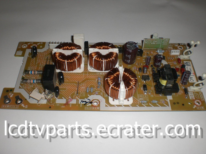 ETX2MM704MGB, NPX704MGA-1, Sub Power Supply for PANASONIC