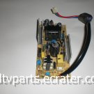 MPT012A, Power Supply for Akai