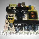 6HA0082014, 782.27HU25-200C, 782.27HU25-200B, 6HA0082010, 667-26HA37-20, Power Supply for INSIGNIA