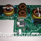 M01CUA03,  8111912038,  Power Filter EMI Board for Fujitsu