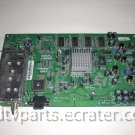 5053911077, ZAT-500MB/404171, 150-21020, Main Board For Hitachi