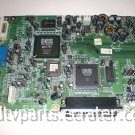 971-1069A-00, 071-13119-02, F510-0508026, Main Board for Protron PLTV-26