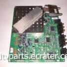 6871VSMF50A, 6870VM0464A(3), 6871VSMF50A, Main Board for LG DU-42PX12X A5