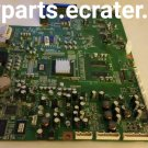 EAX32039703(0), EBU38432101, EBU38432101, 1-789-910-11, Main Board For Sony