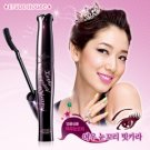 ETUDE HOUSE Designing Vitcara Mascara (Shipping: 5 Items can be combined together)