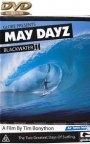May Dayz:  Blackwater 2