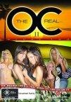 Real O.C. II, The