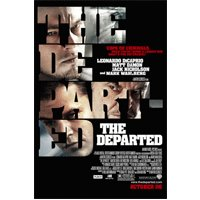 Departed, The