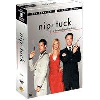 Nip/Tuck Season 2