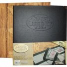 Whitman Premium Leather Album for Graded Notes PMG Bill