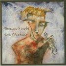 Sterling Witt - Self Portrait CD 2004 *NEW*