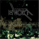 Evoka - Cries From The Castlegate Empire - CD 2007