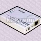 NS-K330 USB Storage NAS Print File FTP BT DLNA server