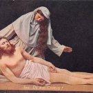 The Dead Christ - (A82)