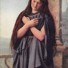 Mary Magdalene - (A78)