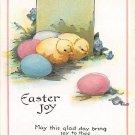 Easter Joy (A126)