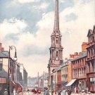 Ayr Sandgate - Tuck Oillette (A538-539)