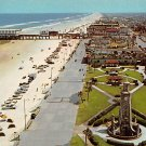 Daytona Beach, Florida Postcard (A443)