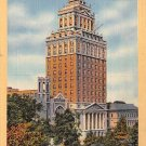 Newark, New Jersey, NJ The American Insurance (A480)