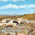 Nogales, Sonora Mexico (B98-99) postcard