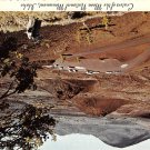 Craters Moon National Monument, Idaho - Continental Postcard (B364)
