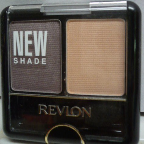 LOT OF 4 Revlon Wet Dry Eyeshadow Camisole 16 Duo
