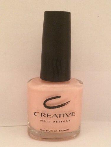 Creative Nail Design Nail Polish Secret Rendezvous 309 Hard To Find