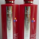 2 X Wella Color Preserve Thermal Protecting Spray  8.5 oz Each
