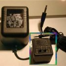 AC Power Supply Adapter Plug Cord For Atari 2600 NEW
