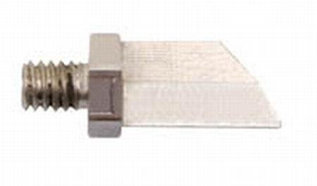 Weller Part ML503 Knife Replacement Soldering Tip