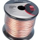 New RCA HP Digital 18 Ga Speaker Wire Cable 50 ft (15M)