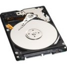 """160GB 2.5"""" PlayStation 3 PS-3 Upgrade Hard Disk Drive Replacement HDD HD PS3 160G 160 GB"""