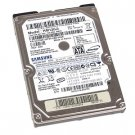 80GB Samsung HM080II SpinPoint 80 GB Internal hard drive 300 MBps 5400 rpm DELL ACER HP SONY