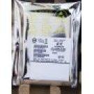 "120GB Hitachi HTS543212L9A300 120 GB 2.5"" Internal hard drive 300 MBps 5400 rpm DELL ACER HP SONY"