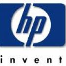 465898R-003 HEWLETT-PACKARD 160GB 2.5INCH 5400RPM SATA Notebook Hard Drive HP ORIGINAL