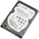Seagate Momentus 7200.4 ST9200420AS 200 GB Internal hard drive - 300 MBps - 7200 rpm 200GB