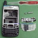 NEW Palm Treo 700 700p Complete Housing Sprint