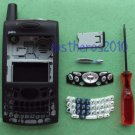 Full Housing Cover Faceplate cases for palm treo 650