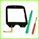 LCD Touch Screen digitizer glass For Palm TREO PRO 850