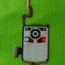 keyboard keypad Flex Cable Ribbon 4 Motorola RAZR V6