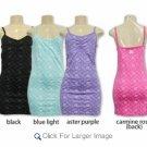 Blac Label Ladies Dress