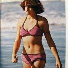 Crocheted Beach Bikini Pattern + More!  FREE SHIPPING