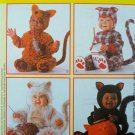 "Tom Arma Collection ""Kiddens"" M 2986 - FREE SHIPPING"